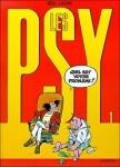 Les Psy, T.1.jpg