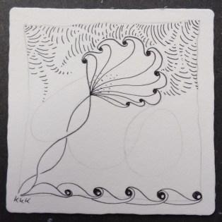 Angelfisch, Indy-Rella and Surfin