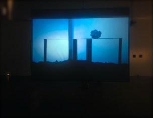George Didi-Huberman & Et Arno Gisinger's, New Ghost Stories
