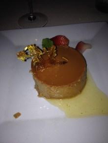 Cork_Dessert