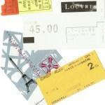 1998_tickets