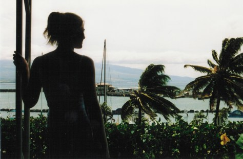 Hawaii_silhouette