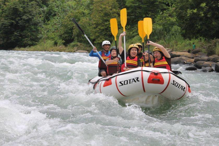 Michelle_Rafting1