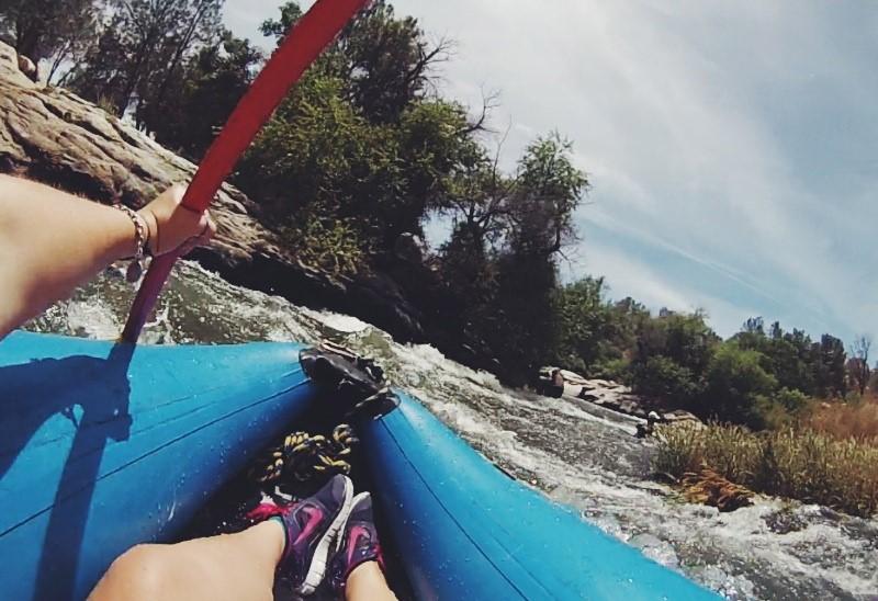 Rafting_CiaoFelicia1