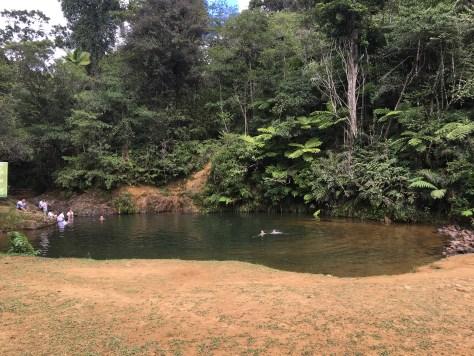 2016-charco-azul-pool