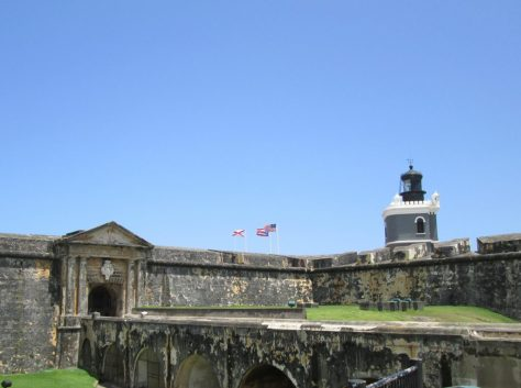 2016-el-morro-visitor-entrance