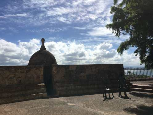 Visit Puerto Rico; What You Need to Know and Why You Should Come after Hurricane Maria