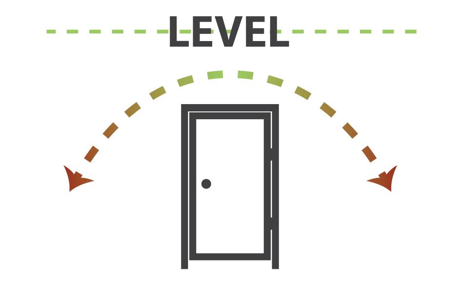 Doors 101 - Level