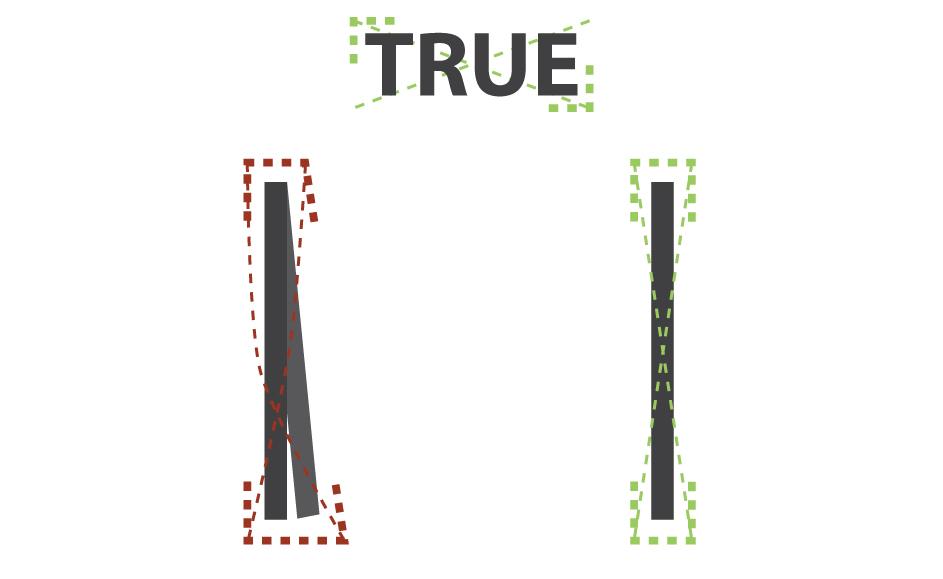 Doors 101 - True