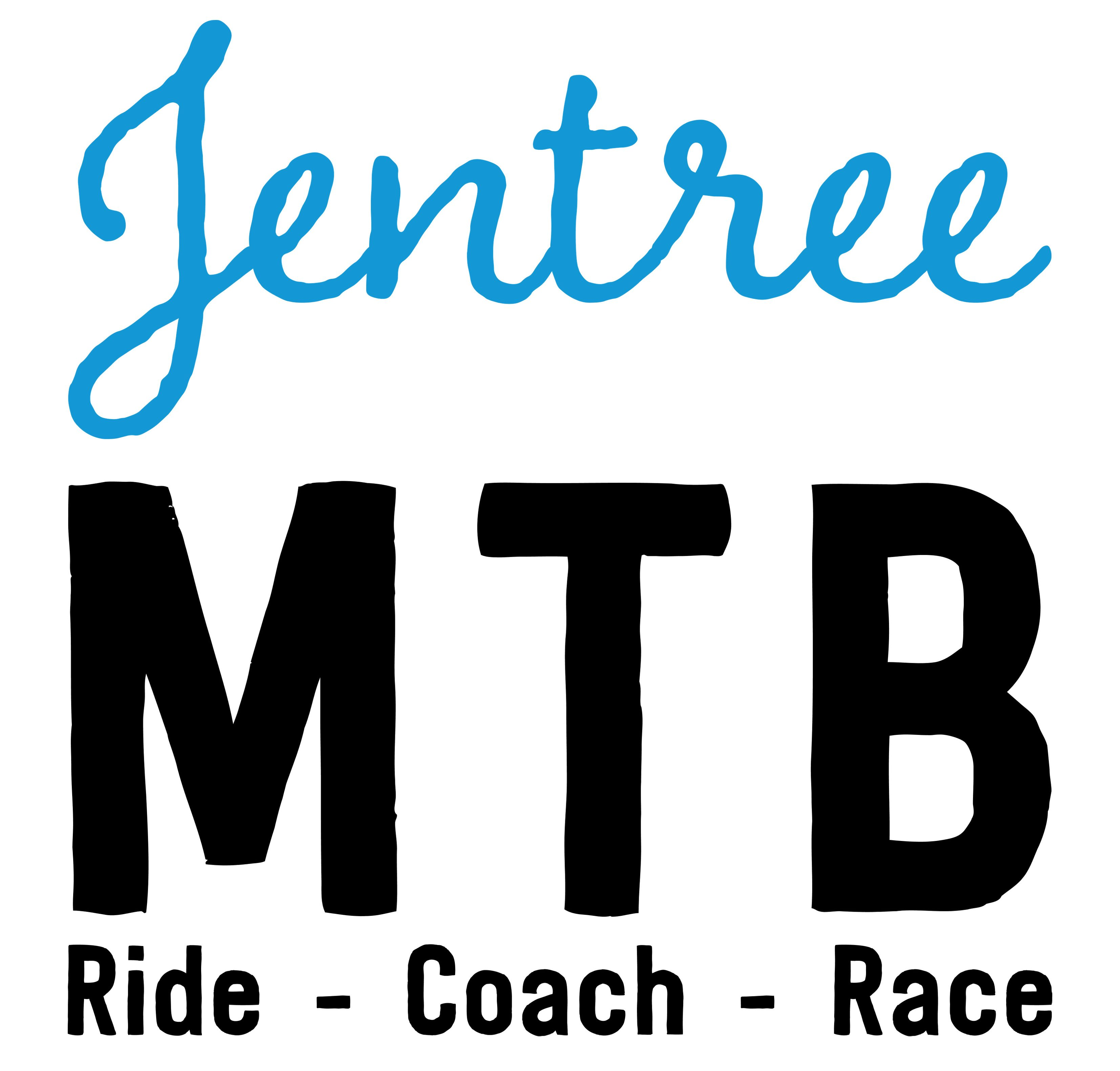 Jentree MTB