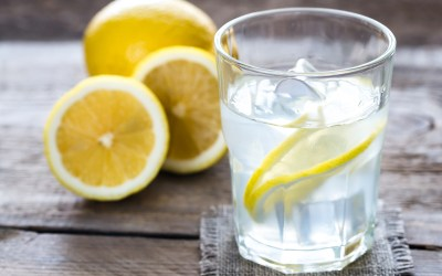Got Water?? 3 Simple Ways to Increase Your Water Intake