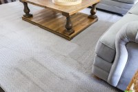 The Best Pet-Friendly Carpet