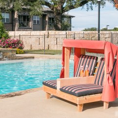 Kids Lounge Chairs Swing Chair Menards Outdoor Double How To Build A Cabana