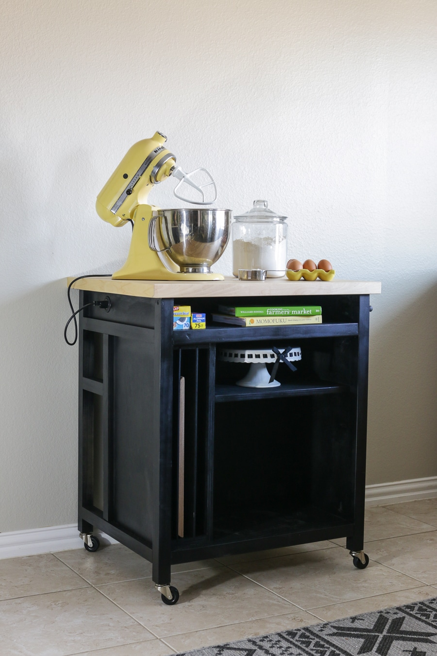diy rolling kitchen island cabinet deals how to build a