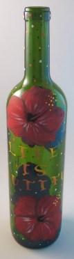 Plaid_Florals_ADayInTheTropics_winebottle_fullview_Sep2015(3)
