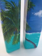 PlaidEnamel_BeachDay_Aitutaki_OliveOilBottles_detail_Sep2015