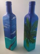 PlaidEnamel_BeachDay_Aitutaki_OliveOilBottles_fullview_Sep2015(2)