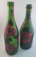 PlaidSwarowski_Florals_PolynesianFlair_vintagebottle_fullview_Sep2015(2)