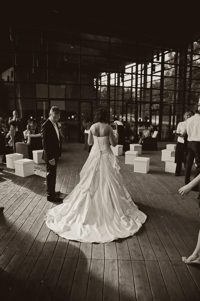 Hochzeitsfotos Mit Jenny  Oli durchs halbe Saarland