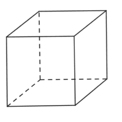 7th Grade FSA Math Part 2 Jeopardy Template