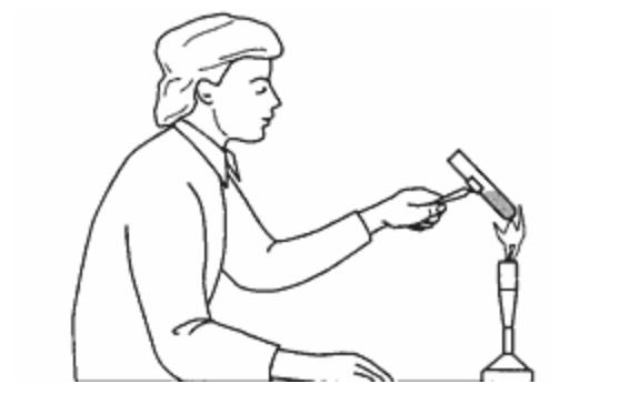 Lab Skills + Scientific Inquiry & Skills Jeopardy Template