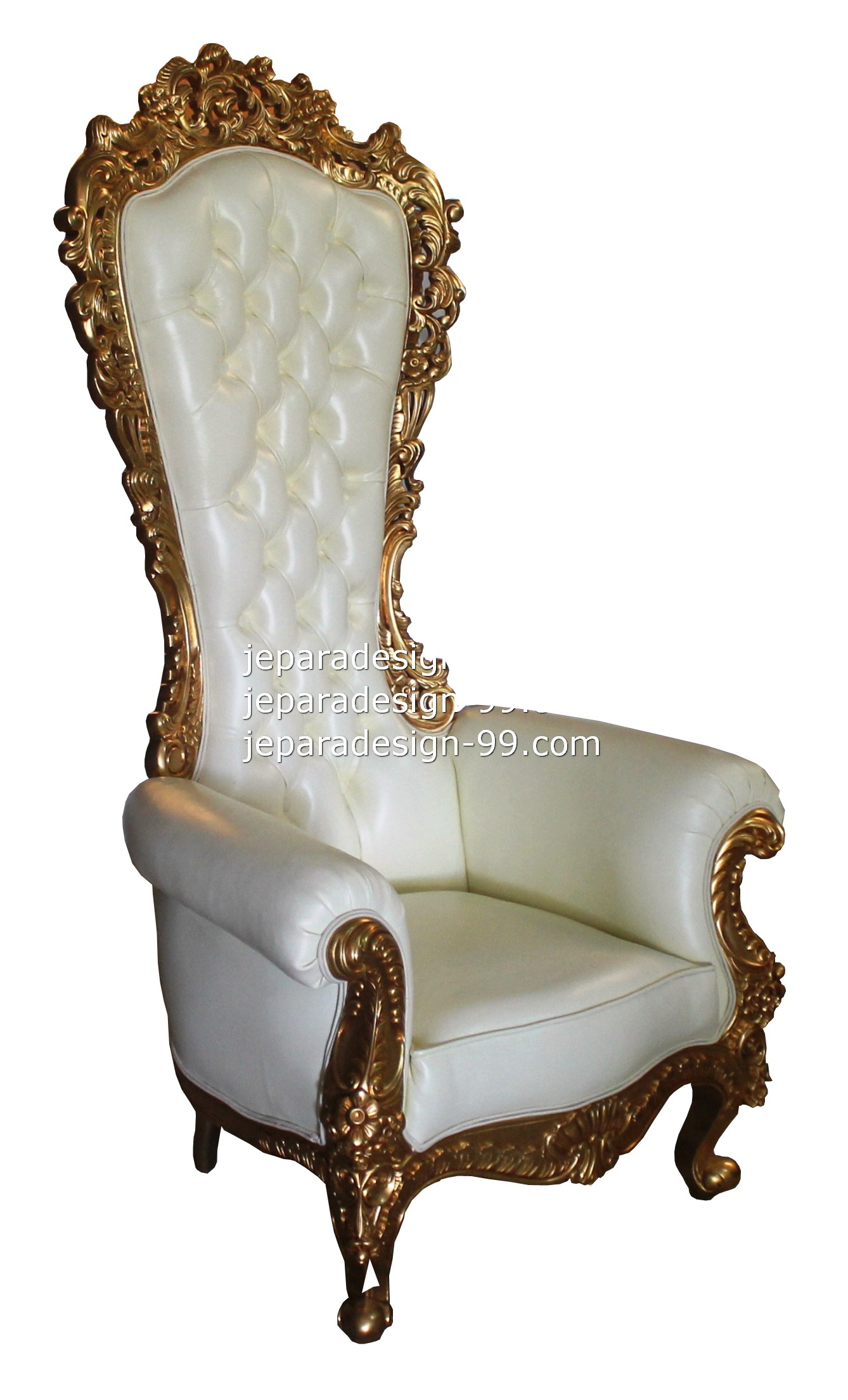French Chairs French Provincial Arm Chair Ach 044 Gl
