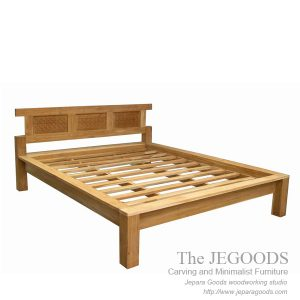 teak bed minimalist modern contemporary furniture jepara,borneo bed,dipan minimalis borneo jati jepara,teak borneo minimalist bed,dipan model minimalis kontemporer,teak bed minimalist modern contemporary furniture jepara,model dipan rendah,teak bed minimalist contemporary furniture jepara,solid bed minimalist,teak indoor jepara furniture manufacturer exporter,mebel tempat tidur kayu jati jepara,bed minimalist modern,model bed minimalis modern jepara,dipan jati minimalis jepara,furnitur dipan bed jati jepara,teak bed modern contemporary furniture jepara indonesia