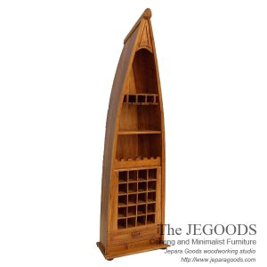 jepara teak minimalist contemporary rack furniture, rak buku perahu,perahu bookcase,rak buku model perahu minimalis jati,model desain rak buku modern minimalis,bookcase modern minimalist contemporary,open book case teak,teak jepara furniture,furniture minimalis modern kayu jati jepara,mebel jati minimalis modern jepara,model furniture rak buku minimalis modern,teak minimalist furniture manufacturer jepara exporter,indonesia teak manufacturer,rak buku model perahu kontemporer jati asli jepara teak indoor furniture, jepara teak minimalist contemporary furniture craftsman, jepara teak furniture craftsman, minimalist design home furniture, minimalist designer furniture jepara,  teak minimalist furniture indonesia, minimalist furniture design, minimalist scandinavia danish furniture Seattle, minimalist modern furniture, Minimalist rack bookshelf Teak Wood Indonesia,buy teak dining rack bookshelf,minimalist rack bookshelf, teak rack bookshelf low price, grade A teak rack bookshelf, indonesia furniture, teak furniture, teak dining rack bookshelf, minimalist dining rack bookshelf,teak rack bookshelf,dining rack bookshelf, minimalist teak rack bookshelf,teak furniture indonesia, jepara goods furniture, contemporary furniture Jepara, buy indonesian furniture, buy indonesian furniture wholesale,buy jepara furniture wholesale,  buy teak furniture jepara wholesale, buy teak furniture wholesale, furniture contractor jepara, furniture from indonesia wholesale,  furniture handmade indonesia