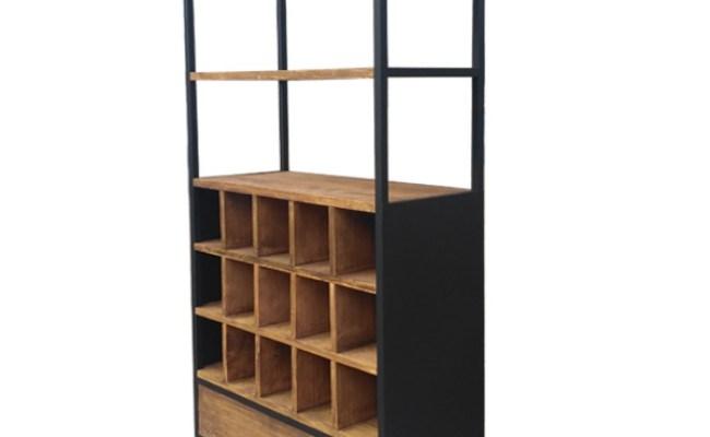 Rustic Furniture Kayu Besi Kontemporer Jati Jepara Archives