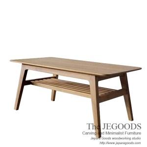 187 Java Mango Retro Coffee Table Supplier Mebel Retro By