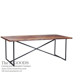 industrial rustic dining table,meja makan kayu besi rustic industrial metal,jual meja makan rustic,jual meja makan konsep rustic jati,model furniture wild rustic,jual furniture rustic jepara,model furniture unik rustic jepara,produsen furniture rustic jepara,mebel rastik,cafe rustic,meja-makan-furniture-rustic-dining-table-lawas-meja-makan-model-rustic-kayu-jati-furniture-jepara-goods, hairpin rustic dining table iron wood,mebel furniture rustic glaze wild furnishing jepara manufacturer,jepara rustic furniture craftsman,rustic dining table design home furniture, iron wood dining table designer furniture jepara, rustic dining table furniture indonesia, meja makan rustic indonesia, jual meja makan rustic, model meja makan rustic, rustic dining table furniture design, rustic dining table scandinavia danish furniture, rustic dining table modern furniture, rustic dining table scandinavia furniture, meja konsol rustic jepara, produsen meja konsol rustic, meja konsol rustic vintage, rustic dining table furniture adelaide, rustic dining table furniture australia, rustic dining table furniture boston, rustic dining table furniture, metal wood dining table furniture indonesia, harga meja konsol rustic, rustic dining table furniture jepara, rustic dining table cheap low price, rustic dining table furniture vintage, mid century rustic dining table furniture design, white wash rustic dining table, whitewashed rustic dining table, urban rustic dining table scandinavia furniture, rustic rustic dining table vintage indonesia, rustic dining table furniture for sale, rustic dining table iron wood, rustic dining table furniture metal wood, white wash finishing furniture, furniture besi dan kayu, furniture industrial, rustic industrial jepara, toko furniture online di jepara, gudang produksi mebel, hairpin rustic dining table,meja makan Besi dan Kayu, Furniture Industrial Jakarta By Mebel Industrial, Mebel Industrial kayu besi jepara, produsen furniture besi dan kayu, jual furniture industrial di jakarta Bandung, meja cafe kayu besi,produsen meja restoran kayu jati, produsen mebel kayu besi, model rustic furniture kayu besi jepara,model rustic furniture jati asli jepara, rustic furniture jati model kayu besi modern kualitas ekspor jepara, model meja restoran kayu jati,supplier rustic furniture restoran, produsen rustic furniture kayu besi jepara,model rustic furniture kayu besi, rustic furniture jati model kayu besi modern kualitas ekspor jepara, furniture kayu besi jepara goods, rectangle iron wood dining table,rustic dining table metal wood