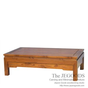Jantan Coffee Table