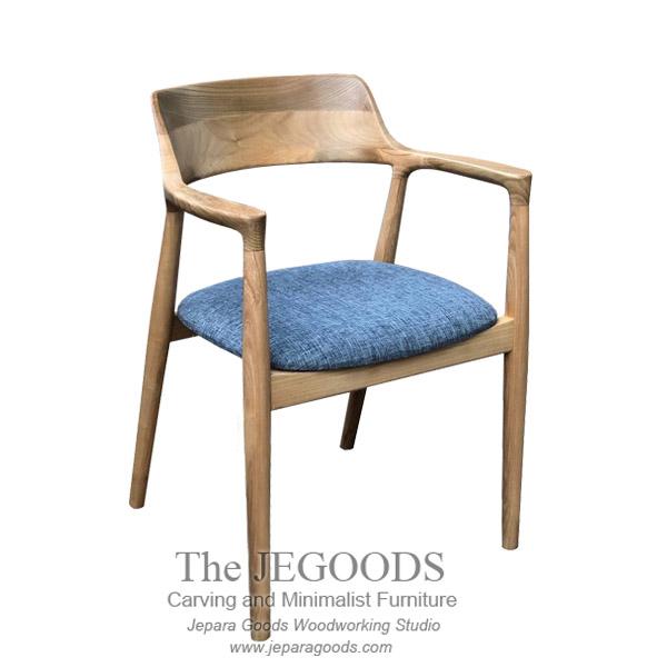 Istimewa Chair