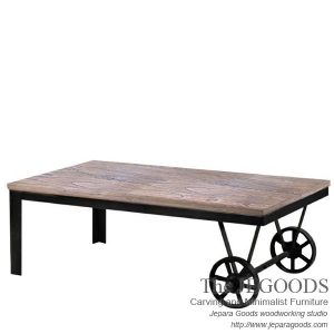 rustic coffee table iron wheel,factory cart coffee table,industrial wheeled cart coffee table,rustic industrial wheel coffee table,meja tamu rustic,mebel jepara lawas,antik rustic, coffee table rustic furniture,white wash finishing rustic,furniture rustic jepara indonesia,model meja tamu konsep rustic, industrial-rustic-coffee-table-metal-wheel-meja-kayu-roda-besi-metal-powder-coated-jepara-goods-furniture,industrial vintage furniture Jepara rustic furniture style, rustic industrial iron wood table,rustic industrial coffee table,mebel meja kayu besi rustic jepara,jual meja rustic jati,model furniture rustic,jual furniture rustic jepara, produsen furniture rustic jepara,mebel rastik,meja cafe rustic roda besi, wheel iron wood table,meja tamu kayu roda besi,meja tamu roda besi,jual meja roda besi, rustic furniture jepara, kuri cafe kayu besi,model meja kayu besi,jual meja kayu besi,produsen mebel cafe kayu besi, meja kayu besi,meja makan kayu besi, industrial iron wood table,metal wood rustic table, iron wood table,meja besi kayu jepara,furniture manufacturer jepara indonesia,jual meja rustic jati, model furniture pop rustic,meja rustic vintage, jual furniture rustic jepara,model furniture unik besi jepara,produsen furniture rustic jepara,mebel rastik, cafe rustic,rustic table iron wood, rustic table furniture metal wood,harga meja rustic,model meja rustic, rustic kayu besi metal legs furniture jepara goods, rustic table furniture, urban rustic table scandinavia furniture,metal wood table furniture indonesia, industrial vintage furniture Jepara rustic furniture style, industrial rustic furniture iron wood, ethnic furniture jepara, furniture ethnic antik, jual mebel ethnik, jual mebel antik etnik, rustic furniture kayu besi modern kontemporer,rustic furniture kayu besi kontemporer jati jepara, produsen rustic furniture jati kayu besi kualitas ekspor, rustic furniture kayu besi, meja kayu besi jepara,jepara rustic industrial iron wood furniture craftsman, produsen meja tolix jepara,jual mebel kayu besi jepara, jepara industrial furniture manufacturer, mebel besi kayu furniture jepara, meja cafe kayu besi,meja cafe besi industrial, industrial furniture jepara,industrial furniture vintage jepara, model meja cafe bistro industrial kayu besi,mebel kayu besi jepara, produsen mebel industrial besi metal powder coating, meja cafe hairpin table,meja cafe kayu besi,meja cafe besi industrial,industrial furniture jepara, industrial furniture vintage jepara, model meja cafe bistro industrial kayu besi,mebel kayu besi jepara,produsen mebel industrial besi metal powder coating, meja cafe kayu besi, meja cafe besi industrial,industrial furniture jepara,industrial furniture vintage jepara, model meja cafe bistro industrial kayu besi,mebel kayu besi jepara, produsen mebel industrial besi metal powder coating, meja cafe pipa besi kayu, meja cafe kayu besi,meja cafe besi industrial,industrial furniture jepara, industrial furniture vintage jepara,model meja cafe bistro industrial kayu besi, mebel kayu besi jepara