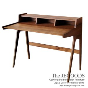 teak writing desk vintage,danish writing desk,meja belajar retro vintage,model meja belajar scandinavia,furniture scandinavian design ideas,meja belajar retro jengki,teak jepara retro scandinavia,meja kerja retro vintage,jepara retro vintage furniture,meja kerja model retro minimalis,meja kerja retro vintage kayu jati,produsen mebel retro vintage jepara,model meja kerja jengki writing desk retro vintage