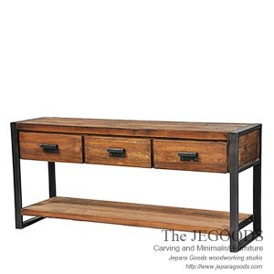 iron wood console table rustic,model meja konsol rustic,rustic furniture manufacturer,rustic furniture exporter indonesia,teak rustic indonesia,teak indoor furniture manufacturer,industrial furniture jepara indonesia,furniture-rustic-gaya-industrial-vintage-wild-console-model-rustic-kayu-besi-metal-legs-furniture-jepara-goods,industrial vintage furniture Jepara rustic furniture style, rustic vintage industrial console table,iron wood console table,meja konsol besi kayu jepara,furniture manufacturer jepara indonesia,jual meja rustic jati,model furniture pop rustic,meja konsol rustic vintage, jual furniture rustic jepara,model furniture unik pop art jepara,produsen furniture rustic jepara,mebel rastik,cafe rustic,rustic console table iron wood, rustic console table furniture metal wood, rustic-kayu-besi-metal-legs-furniture-jepara-goods, rustic console table furniture, urban rustic console table scandinavia furniture,metal wood console table furniture indonesia, harga meja konsol rustic, industrial vintage furniture Jepara rustic furniture style, industrial rustic furniture iron wood, ethnic furniture jepara, furniture ethnic antik, jual mebel ethnik, jual mebel antik etnik, rustic furniture jati model kayu besi modern kontemporer,rustic furniture kayu besi kontemporer jati jepara, produsen rustic furniture jati kayu besi kualitas ekspor,rustic furniture kayu besi, meja kayu besi jepara,jepara rustic industrial iron wood furniture craftsman