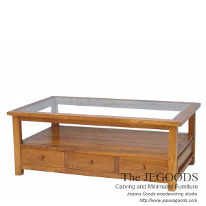 jual desain meja tamu minimalis jati jepara,jepara teak coffee table,modern contemporary cofee table,furniture ruang tamu keluarga,furniture mebel jati jepara,meja tamu jati jepara,model meja tamu minimalis kontemporer,meja jati minimalis klasik jati jepara,Laci Coffee Table Teak Minimalist Contemporary, drawer coffee table teak,drawer coffee table minimalist