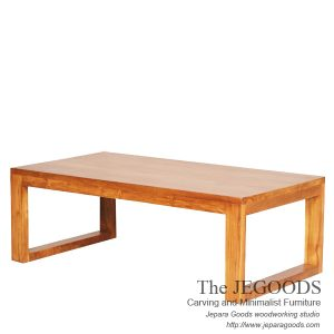 pesagi dowo coffee table teak minimalist contemporary furniture jepara,jual desain meja tamu minimalis jati jepara,jepara teak coffee table,modern contemporary cofee table,furniture ruang tamu keluarga,furniture mebel jati jepara,meja tamu jati jepara,model meja tamu minimalis kontemporer,meja jati minimalis klasik jati jepara