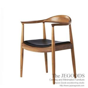 PP Mobler 501 Chair