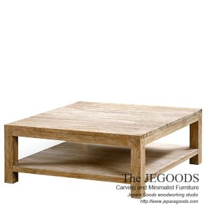 rustic white wash furniture,White wash Rustic Coffee Table, industrial rustic coffee table, jepara rustic furniture craftsman, rustic coffee table design home furniture, iron wood coffee table furniture jepara, iron wood coffee table, rustic rustic coffee table furniture indonesia, meja tamu rustic indonesia, jual meja tamu rustic, model meja tamu rustic, rustic coffee table furniture design, rustic coffee table scandinavia danish furniture, rustic coffee table modern furniture, rustic coffee table scandinavia furniture, meja tamu rustic jepara, produsen meja tamu rustic, meja tamu rustic vintage, rustic coffee table furniture adelaide, rustic coffee table furniture australia, rustic coffee table furniture boston, rustic coffee table furniture brighton, metal wood coffee table furniture indonesia, harga meja tamu rustic,furniture besi dan kayu, furniture industrial, rustic industrial jepara, rustic coffee table furniture jepara, rustic coffee table cheap low price, rustic coffee table furniture vintage, mid century rustic coffee table furniture design, white wash rustic coffee table, whitewashed rustic coffee table, urban rustic coffee table scandinavia furniture, rustic rustic coffee table vintage indonesia, rustic coffee table furniture for sale, rustic coffee table iron wood, rustic coffee table furniture metal wood, white wash finishing furniture,
