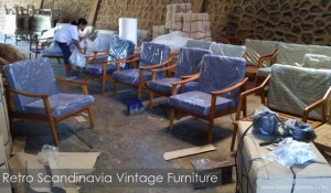 teak retro scandinavian furniture jepara goods, jual kursi tamu scandinavia, jual kursi cafe retro, mid century chair by Jepara Goods, mid century chair manufacturer jepara,retro mid century furniture jepara indonesia,buy mid century scandinavia furniture jepara indonesia, teak deep chair mid century scandinavia,living chair retro danish vintage,jual kursi cafe scandinavia danish,teak scandinavia jepara furniture, kursi cafe ready stock jakarta bandung,ready stock kursi restoran model retro,ready stock kursi cafe restoran gaya retro vintage, model kursi retro untuk cafe,model kursi tamu vintage retro jati jepara,jual kursi cafe jati murah kualitas ekspor,jual kursi cafe retro, vintage scandinavian teak manufacturer,Produsen retro vintage chair indonesia,scandinavian minimalist chair indonesia, model kursi tamu retro scandinavia,jual kursi retro scandinavia jepara, Indonesia International Furniture Expo,ifex furniture,international furniture craft fair Indonesia, furniture manufacture indonesia, furniture manufacture jepara, furniture manufacturing jepara indonesia,furniture craftsman indonesia,furniture craftsman jepara,furniture carpenter indonesia, mid century furniture westelm,mid century modern furniture westelm,manufacture furniture westelm,supply furniture westelm,scandinavia furniture westelm, retro vintage furniture westelm, west elm furniture manufacturer,west elm furniture supplier,west elm furniture supply,west elm furniture indonesia, west elm furniture maker, jeparagoods west elm furniture, jegoods mebel west elm furniture, Pottery Barn teak indonesia,Pottery Barn furniture manufacturer,Pottery Barn furniture supplier,Pottery Barn furniture supply,Pottery Barn furniture indonesia, Pottery Barn furniture maker, jeparagoods Pottery Barn furniture, jegoods mebel Pottery Barn furniture, jeparagoods Crate and Barrel furniture, jegoods mebel Crate and Barrel furniture, jegoods mebel Ethan Allen furniture, zara teak furniture, Crate and Barrel furniture manufacturer,Crate and Barrel furniture supplier,Crate and Barrel furniture supply,Crate and Barrel furniture indonesia, Crate and Barrel furniture maker, zara netherlands,zara home furniture, houzz furniture manufacturer,houzz furniture supplier,houzz furniture supply,houzz furniture indonesia, houzz furniture maker, jeparagoods houzz furniture, jegoods mebel houzz furniture, zara home living, jepara goods houzz furniture manufacturer, Ethan Allen furniture manufacturer