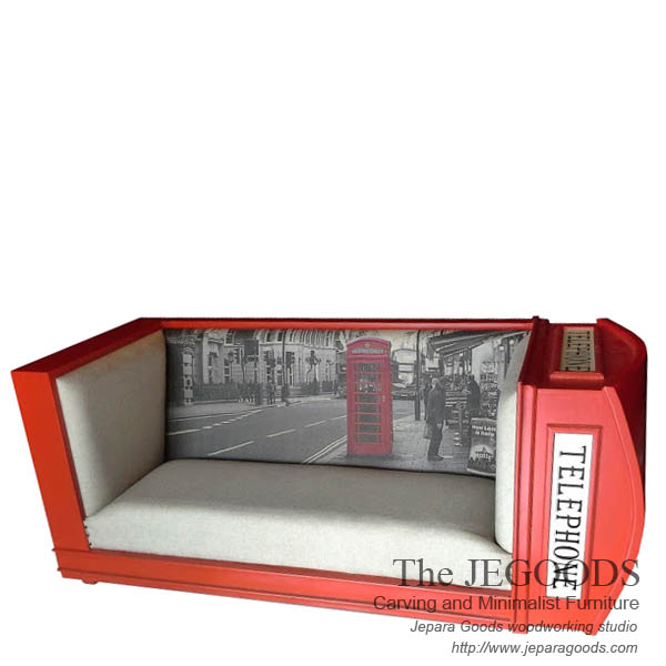 union jack furniture. Fine Union Sofa Seat Union Jack Creative Painted Furniture Stylesofa Bendera  InggrisJepara Antique Mahogany In Union Jack Furniture N