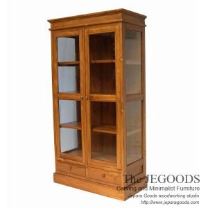 teak minimalist cabinet display, colonial crystal cabinet display,model almari pajangan minimalis modern,almari pajangan klasik modern,almari kolonial jati,modern minimalist display cabinet furniture,jepara furniture contractor,teak cabinet display furniture,furniture minimalis modern kayu jati jepara,mebel jati minimalis modern jepara,model furniture kontemporer minimalis modern,teak minimalist furniture manufacturer jepara exporter,indonesia teak manufacturer,almari jati colonial crystal cabinet display teak modern, teak cabinet display minimalist contemporary furniture jepara,solid cabinet display minimalist,teak indoor jepara furniture manufacturer exporter,  teak dining cabinet display,mebel lemari kayu jati jepara,cabinet display minimalist modern,model cabinet display minimalis modern jepara,lemari hotel jati minimalis jepara, furnitur lemari cabinet display jati jepara,model lemari dapur minimalis, kitchen cabinet display, teak kitchen cabinet display,teak cabinet display modern contemporary furniture jepara indonesia