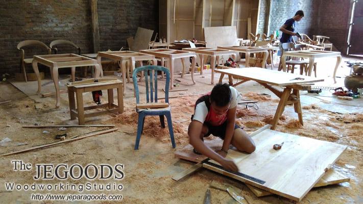 Timber Teak Furniture,teak Tree Production,furniture Production,furniture  Factory, Jepara Teak