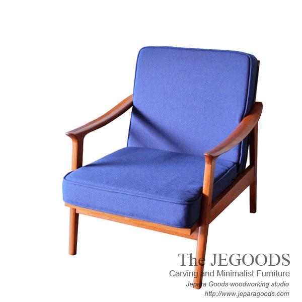 teak retro furniture. Brilliant Furniture Retro Furniture Sofa Chair Scandinavia Style Jepara Craftsmankursi  Jengki Deep And Teak Retro Furniture T