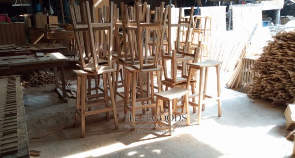 custom made furniture,custom furniture design,custom indonesia furniture craftsman,custom design furniture,indonesia furniture manufacturer,teak mid century furniture craftsman, timber teak furniture,teak tree production,furniture production,furniture factory, jepara teak furniture factory, jepara teak furniture production,jepara goods teak furniture manufacturer, indonesia furniture craftsman, gudang produksi mebel jepara,gudang produksi mebel jepara, buy teak indonesia wholesale,mid century chair by Jepara Goods, mid century chair manufacturer jepara,retro mid century furniture jepara indonesia,buy mid century scandinavia furniture jepara indonesia,replica kursi kai kristiansen mid century jepara,produsen kursi cafe danish vintage,jual kursi cafe scandinavia danish,teak scandinavia jepara,kursi cafe ready stock jakarta bandung,ready stock kursi restoran model retro,ready stock kursi cafe restoran gaya retro vintage,model kursi retro untuk cafe,model kursi kopi tiam jati jepara,jual kursi cafe jati murah kualitas ekspor,jual kursi cafe retro,jual kursi cafe scandinavia,Produsen Replica Kursi Retro Kai Kristiansen 31,model kursi retro kai kristiansen,model kursi kantor retro jepara,jual kursi retro scandinavia jepara, custom made furniture,teak custom made furniture design,teak custom made indonesia,teak furniture artisan,teak craftsman jepara goods, custom made furniture craftsman indonesia furniture designer, kitchen teak bar stool,teak bar stool,minimalist bar stool,kursi bar stool, Teak Chair Retro Minimalist, scandinavia dining chair, teak vintage chair,skandinavia danish dining chair,vintage cafe chair jepara,scandinavia retro java teak chair, teakhouten,scandinavische,stoelen,kursi retro skandinavia,model kursi jengki,vintage retro chair,danish chair design,scandinavia teak chair,jepara scandinavian chair, kursi jati retro jepara,jual kursi cafe retro,produsen kursi retro vintage jepara,teak retro vintage cafe chair jepara goods,teak retro furniture jepara, teak scandinavia furniture jepara,retro danish chair jepara indonesia,kursi cafe vintage retro,kursi restoran vintage retro, retro scandinavian furniture manufacturer jepara,produsen kursi cafe scandinavia retro, retro teakhout Indonesië,teak holz Indonesien,Teakholzmöbel retro, teak kitchen stool, teak kitchen bar stool