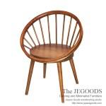 Lingkar Chair