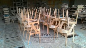 batch production of scandinavia retro furniture jepara indonesia, mass production furniture jepara, continuous production furniture retro jepara,ready stock kursi retro scandinavia, well manufactured retro chair jepara,produsen mebel retro scandinavia jepara indonesia,teak kai kristiansen jepara indonesia, model kursi retro kai kristiansen, jual kursi retro scandinavia jati,model kursi kai kristiansen 31,produsen replica kursi mid century jepara,kai kristiansen chair jepara,kursi cafe retro,kursi cafe vintage,kursi cafe scandinavia,kursi cafe,kursi restoran,furniture contractor jepara,mebel kursi meja cafe,produsen kursi retro vintage jepara,replica kursi kai kristiansen chair,jual kursi cafe retro,konsep furniture retro,model kursi vintage,kursi jengki,kursi retro skandinavia,model kursi jengki,vintage retro chair,danish chair design,scandinavia teak chair,jepara scandinavian chair,kursi jati retro jepara,danish chair vintage kursi retro scandinavia, ready stock model kursi kai kristiansen 31 chair retro scandinavia