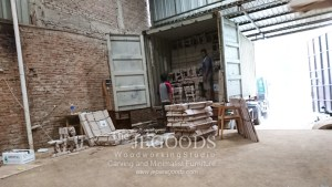 furniture exporter jepara,furniture shipping container jepara,proses ekspor mebel jepara goods, kirim mebel ekspor jepara goods, container export manufacture jepara, jepara goods exporter manufacturer indonesia, buy furniture jepara shipping worldwide, jepara goods export quality furniture