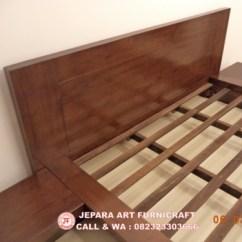 Jual Sofa Bed Murah Di Jakarta Selatan Aspen Convertible Sectional Storage Ash Tempat Tidur Minimalis Jati Jepang Modern ...